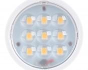 MR16 LED Bulb - 35 Watt Equivalent - Bi-Pin LED Spotlight Bulb