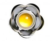 5 Watt LED MR16 bulb