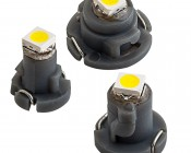NEOx LED Bulb - High Power Instrument Panel LED