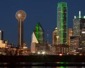 Flexible LED Neon Rope Lights - Neon Strip Lights - 161 Lumens/Ft.: Illuminating Building