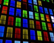 Flexible LED Neon Rope Lights - Neon Strip Lights - 161 Lumens/Ft.: Illuminating Windows