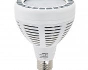 PAR30 LED Bulb, 40W