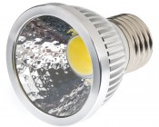 PAR16 High Power COB LED Bulb, 4W