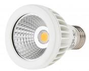 PAR20 LED Bulb - 8W Dimmable LED Spot Light Bulb