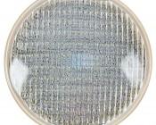 PAR56 LED Bulb - 70 Watt Equivalent - 12-Volt Pool Light: Front View