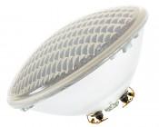 PAR56 LED Bulb - 70 Watt Equivalent - 12-Volt Pool Light