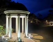 8 Watt LED Landscape Up Light, G-LUX series