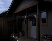 LED Deck/Step Accent Light