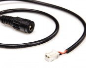 RGB2 series CPS Adapter Cable
