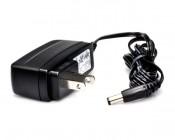 Uplight Power Supply