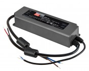 Mean Well LED Power Supply - PWM Series 40~120W - 12V Dimmable: 120 Watts