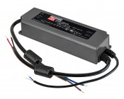 Mean Well LED Power Supply - PWM Series 120W - 24V Dimmable