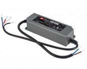Mean Well LED Power Supply - PWM Series 40W - 24V Dimmable