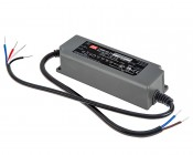 Mean Well LED Power Supply - PWM Series 60W - 24V Dimmable
