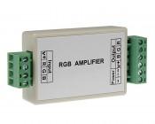 RGB-A4 RGB Amplifier