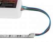 RLBN RGB Light Bar Power Jumpers