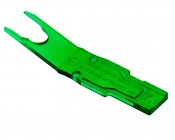 Rocker Switch Actuator Removal Tool