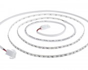 Side Emitting LED Light Strips - LED Tape Light with 36 SMDs/ft., 1 Chip SMD LED 335 with LC2 Connector
