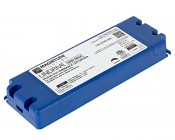 Magnitude Dimmable LED Driver - Constant Voltage - 20-40W - 12 Volt