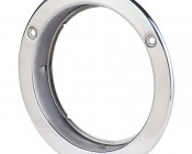 ST series Stainless Steel Flange Mounts