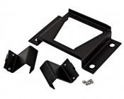 Surface Mounting Kit for Modular LED Flood Light - MD-SM1