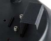 Surface Mounting Kit for Modular LED High Bay Light - MD-SM2: Close Up View Of Part B