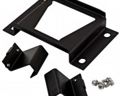 Surface Mounting Kit for Modular LED High Bay Light - MD-SM2