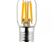 T22 LED Replacement Bulb for WB36X10003 and other Microwave Light Bulbs