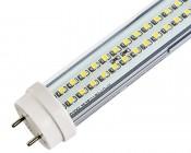 LED T8 Tube - 18 Watt