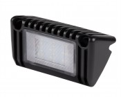 Trailer/RV Exterior LED Flood Lights - 180 Watt Equivalent - 1,800 Lumens