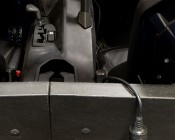 Vehicle Cigarette Lighter Extension Cable: Extending Cigarette Lighter Cable