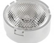 XPE/XPG series XLamp Lens - 40 Degree