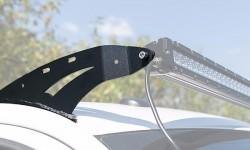 2012 ford f-150 led lights
