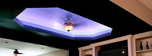 Home LED Accent Lighting  Super Bright LEDs