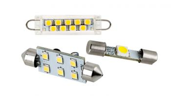 Marine Led Replacement Bulbs Led Boat Lights And Marine Led Lights