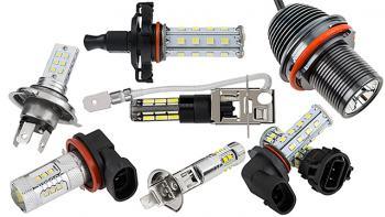 led car auto head tc bulbs kit x fog set headlight light item lamp conversion lights tcx bulb lighting