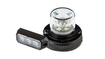 Mini Strobe Lights