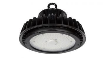 Led high bay lights industrial commercial led lighting super ufo high bay lights aloadofball Image collections