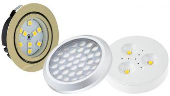off grid led panels task lighting super bright leds off grid led panels task lighting