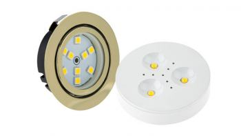 Off-Grid LED Panels & Task Lighting   Off-Grid LED Lighting   Super