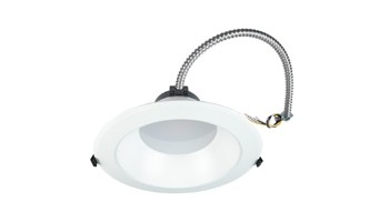 Shop for Field Selectable CCT Downlights