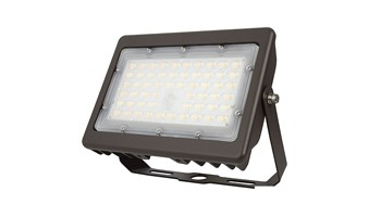 Shop for Field Selectable CCT Flood Lights