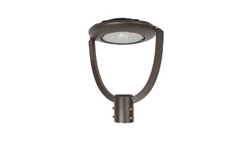 Shop for Field Selectable CCT Area Lights