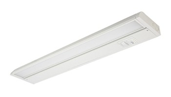 Shop for Field Selectable CCT Under Cabinet Lights