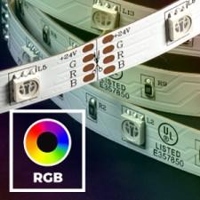 Shop for RGB