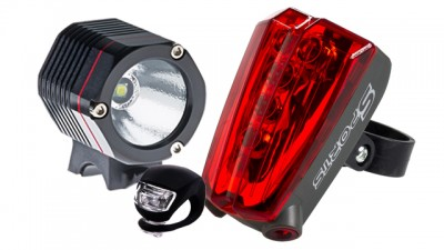 Shop for LED Bicycle Lights