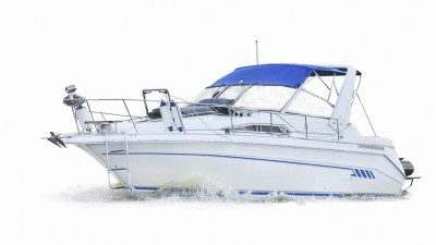 Shop our Boat & Marine selection