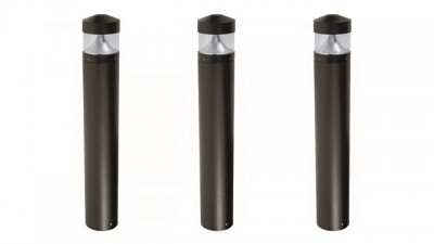 Shop for Bollard Lights