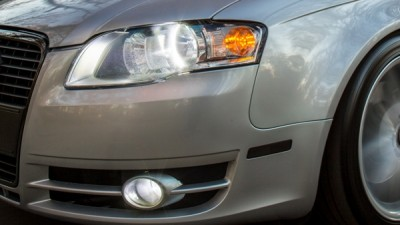 Shop our Vehicle Bulbs selection