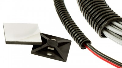 Shop for Cable Management & Mounting Supplies